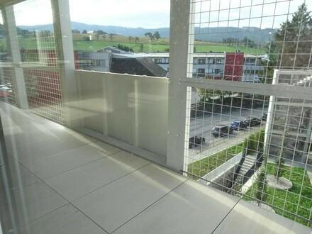 Kombination von Arbeiten und Wohnen im barrierefreien modernen Ambiente - mit top Verkehrsanbindung!