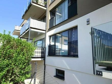 Anlage-Eigentumswohnung + PROVISIONSFREI + inkl. 2 PKW-Stellplätze!