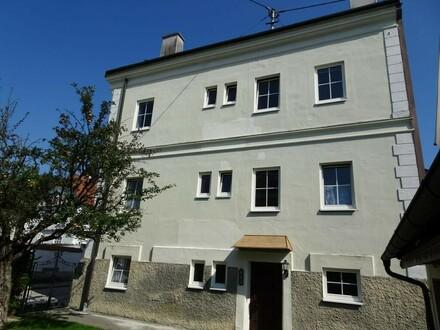 Villa in TOP LAGE! - Steyr- Neuschönau