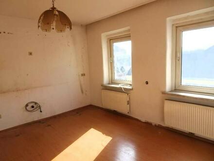 4 Eigentumswohnungen in Steyrdorf!