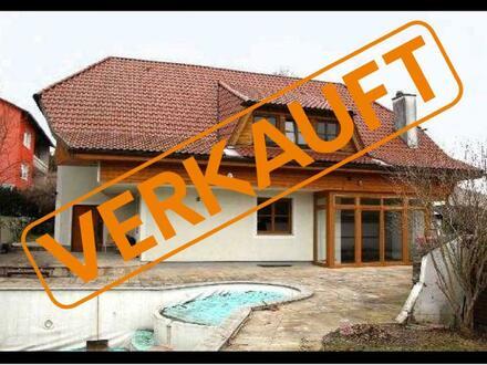 Ihr neues zuhause in Neuhofen an der Krems