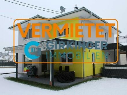 Kopie von 0 VERMIETET Vorlage - orange-blau (5)