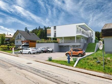 Ihr neues Zuhause in KIrchschlag bei Linz