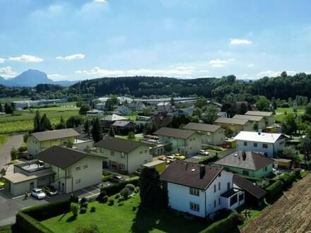 Office mit Wohnen in Vorchdorf