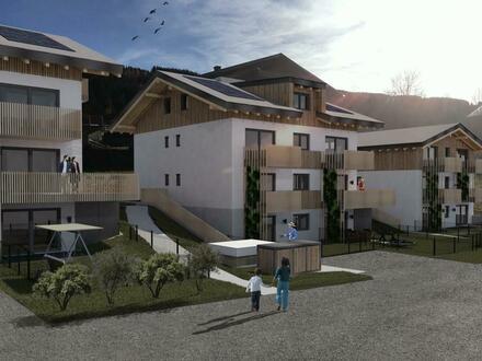 Holzpark Sonnenhang Top C2