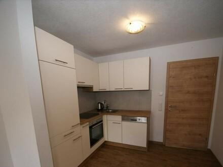 2 bis 3-Zimmer-Wohnung zu verkaufen!