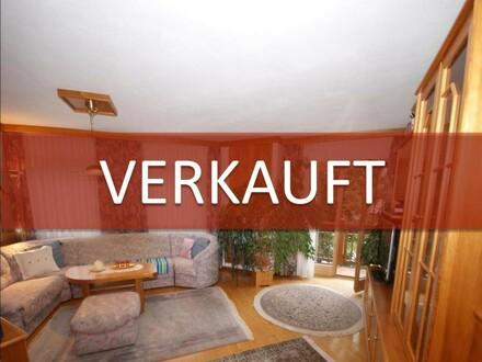 TOP Angebot! 4-Zimmer-Eigentumswohnung mit Tiefgarage