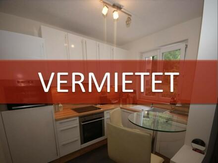 VERMIETET! 2-Zimmerwohnung am Nordufer des Zeller See`s mit Seeblick