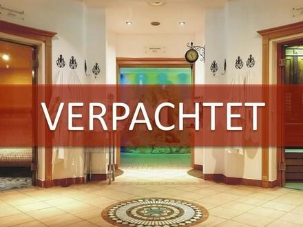 Hotelprofi für ein charmantes und raffiniertes Hotel im Pinzgau ab sofort gesucht!