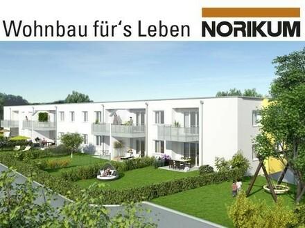 Thalheim Wohnpark Forstberg D