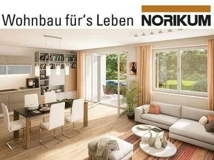 Wohnpark Schwanbach