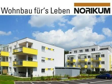 Titelbild Lambach mit Logo