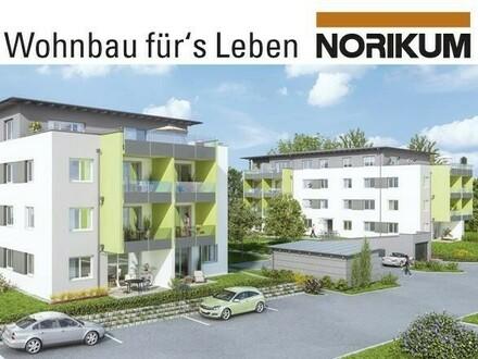 Wohnpark am Schwanbach
