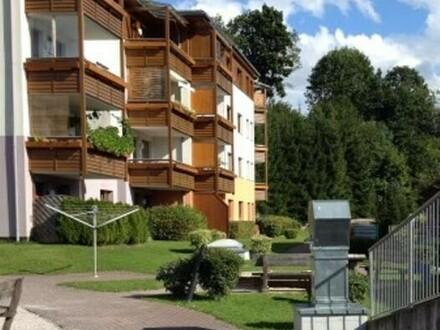 4-Raum Familienhit in Saalfelden