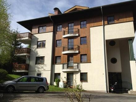 3-Raum Wohnung in Saalfelden/Wiesing