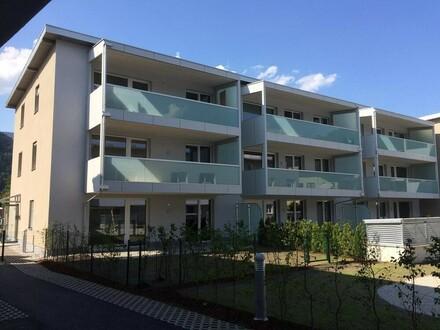 Sonnige 3-Raum Neubauwohnung in Toplage