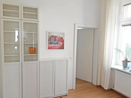 Wohnung in Alturfahr-West! Wunderschöne Zweizimmerwohnung