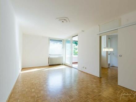 Einzigartige 4-Zimmer Wohnung in Maxglan