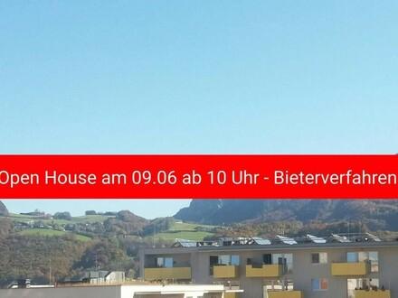 OPEN HOUSE am 07.04.2018! 3-Zimmer Wohnung, hochwertig renoviert, Lift, Ruhelage, zentral, Tiefgaragen-Box optional
