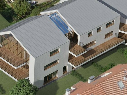 4-Zimmer Wohnung mit Balkon Top 2.11