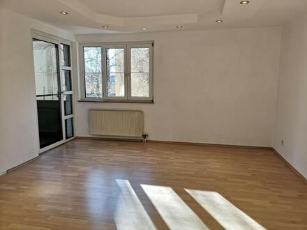 Optimale 3 Zi. Wohnung für Paare oder Familien in Riedenburg