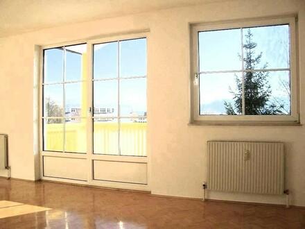 Helle 2-Zimmer-Wohnung mit Tiefgarage und AAP