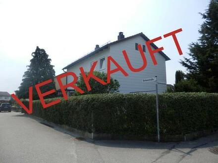 Einfamilienhaus Nahe Simbach am Inn