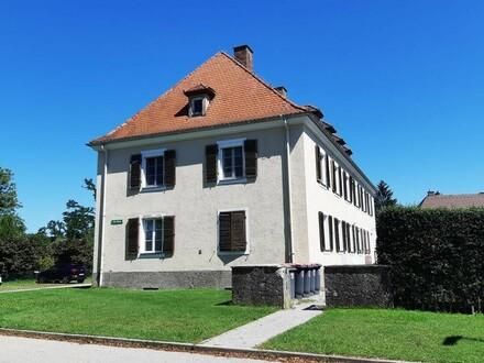 OPEN HOUSE, am 14.9. um 14 Uhr - 3-Zimmer Eigentumswohnung in Ranshofen bei Braunau