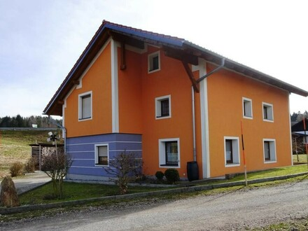 OPEN HOUSE am 05.04. um 14 Uhr - Gemütliches Einfamilienhaus in ländlicher Lage!