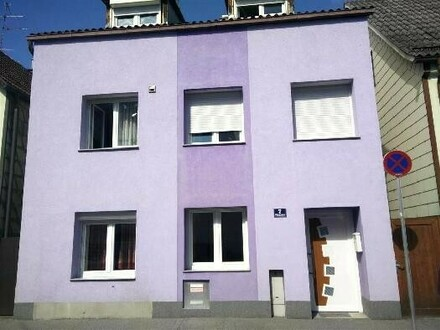 01_Stadthaus
