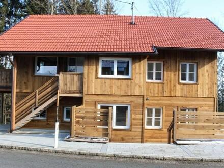 Einfamilienhaus mit Einliegerwohnung - Mieten oder Kaufen!