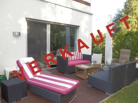 Anlegerwohnung - Freundliche 3 Zimmer Wohnung in Thermennähe