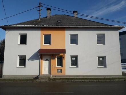 Doppelhaushälfte im Wohnungseigentum - kaufen und sofort einziehen