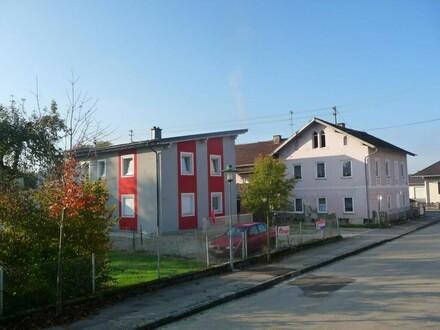Ein-Zweifamilienhaus dazu noch ein Ertragsobjekt