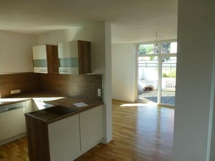 Einfamilienhaus unweit von Ried im Wohnungseigentum