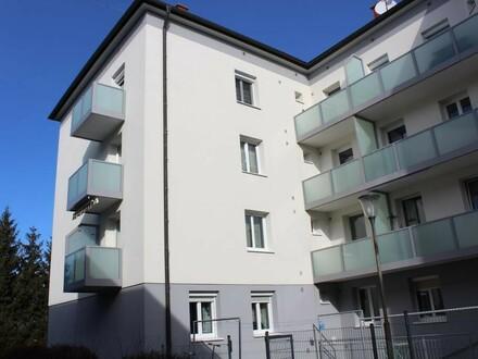 Eigentumswohnung Nähe Weberzeile