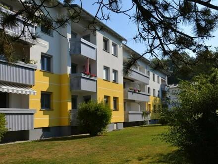 OPEN HOUSE am Samstag, den 22. September um 14 Uhr - Eigentumswohnung
