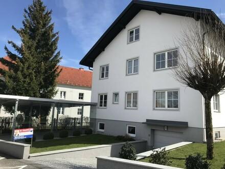 Ideales Familienhaus in Ried/Innkreis
