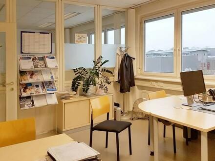 Büro in guter Lage