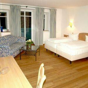 Luxuriöses Landhaus, ideal für Großfamilien