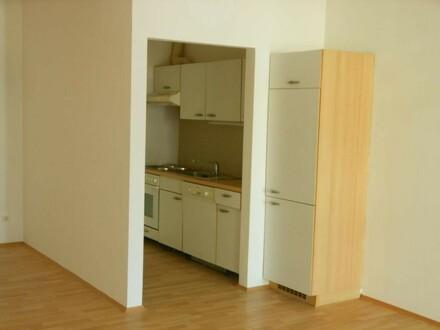 2_Küchenzeile