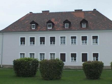 3 Zimmer Eigentumswohnung in Ranshofen
