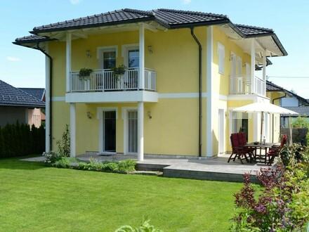 OPEN HOUSE am Fr, 14.6. um 14 Uhr - Attraktives Ein-/Zweifamilienhaus in ruhiger Siedlungslage