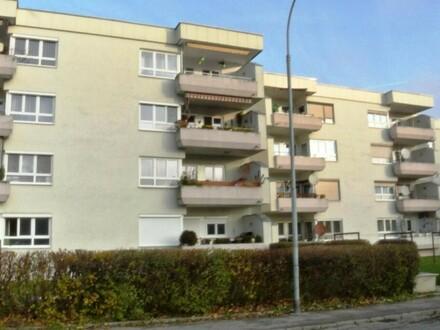 Eigentumswohnung Braunau