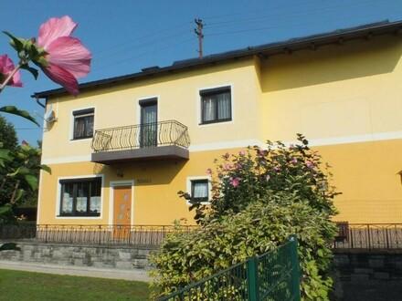 OPEN HOUSE, am 12.10. um 15 Uhr - Ein-/Zweifamilienhaus