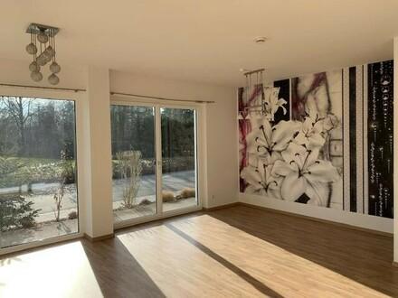 Anlegerwohnung - Helle 3-Zimmer-Wohnung in Thermennähe
