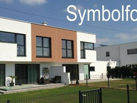 PROVISIONSFREI - moderne Doppelhaushälfte in Aspach