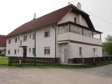 Generationenhaus / Großfamilie / Arbeiterquatier