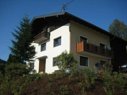 1 - 2 Familienhaus