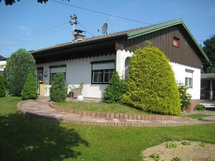 OPEN HOUSE am Fr, 27.9. um 15 Uhr - Einfamilienhaus im Wohnungseigentum